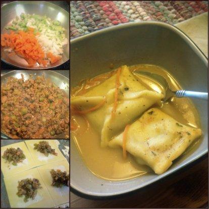 dumplingscollage