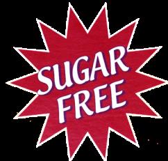 sugar-free-chocolates-star