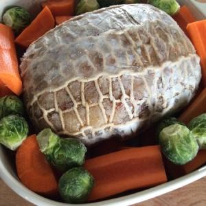 roast5
