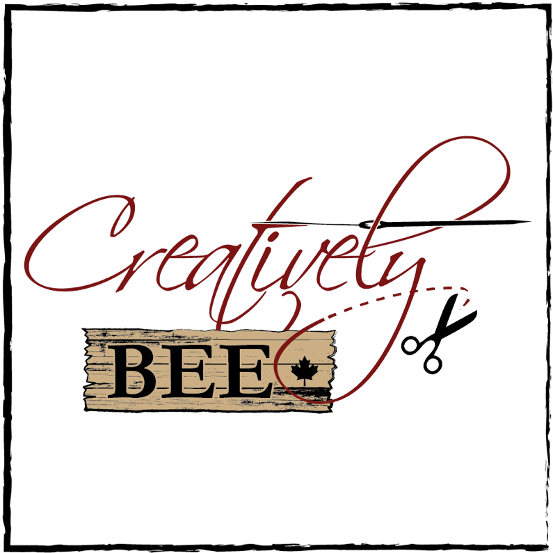 Creatively Bee